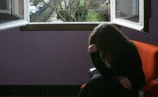 Asturias no logra frenar los suicidios
