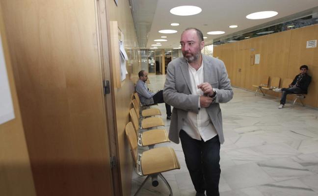 Semana clave para concretar el inicio del juicio por las irregularidades en el Niemeyer