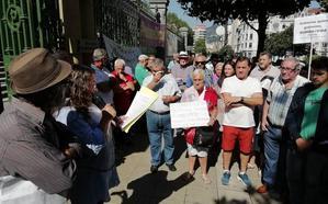 «Gobierne quien gobierne, las pensiones se defienden»