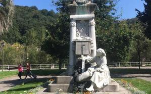 'La Carbonera', en recuerdo a Luis Adaro y Magro, será restaurada por 15.000 euros