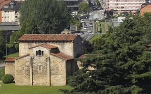 «El proyecto del bulevar de Santullano está en causa de resolución», señala el PP