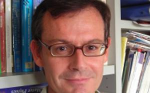Investigadores asturianos abren la puerta al uso de la tecnología cuántica «en el día a día»