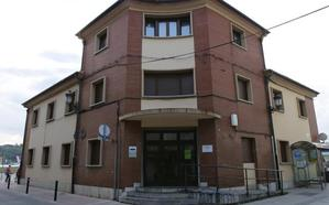Ribadesella inaugura su nueva Escuela de Música con dos días de puertas abiertas