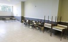 La rehabilitación de la Escuela Politécnica de Gijón costará «de cuatro a cinco millones»