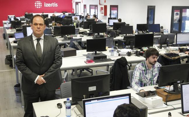 Izertis adquiere cinco empresas en España, Portugal y México y negocia comprar siete más