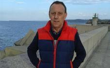 Fallece Luis Miguel Fernández, el «alma» de las fiestas de La Corredoria