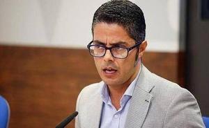 El PP duda de la legalidad de la auditoría externa sobre los contratos de Seguridad