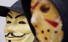 El ciberespionaje, la gran amenaza este año
