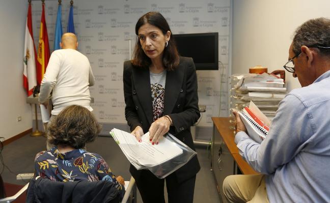 Comienza la campaña de cobro del IBI, que recaudará 580.000 euros más