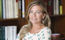 Un juez rechaza el valor catastral como argumento para cobrar la plusvalía