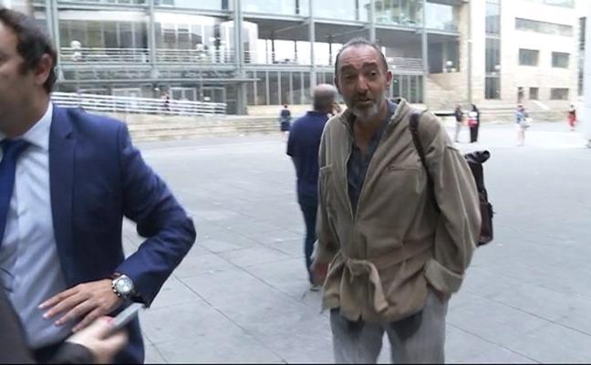La Audiencia se reafirma en celebrar el juicio del 'caso Niemeyer' el próximo lunes