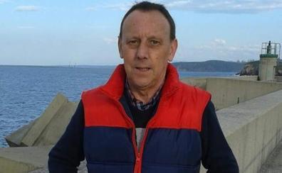 Fallece Luis Miguel Fernández, «alma» de las fiestas de La Corredoria