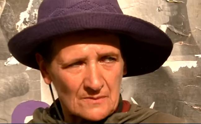 Familiares de Luis Miguel aseguran que la asturiana Honorina es la madre del cantante