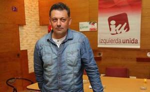 Estrechan el cerco a los asesinos del concejal de Llanes Javier Ardines con las pruebas de ADN