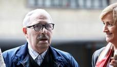 Villa dice que tiene «déficits muy importantes que provocan confusionismo»