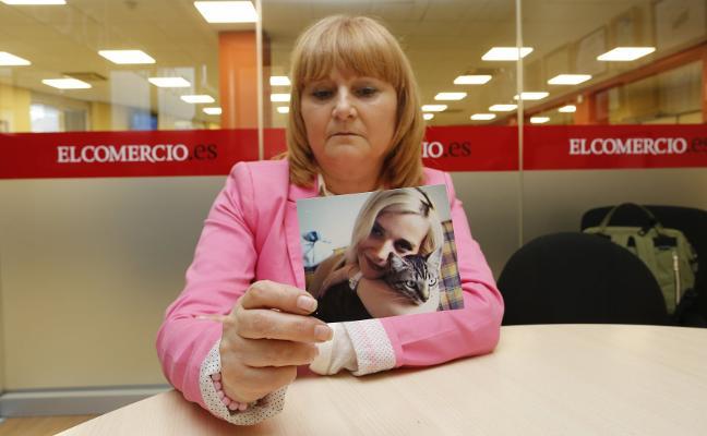 El TSJ analizará el martes la sentencia por la muerte de Sylvia Hernández