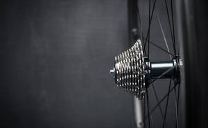 Detenido un joven que sustrajo una bicicleta de un domicilio en Gijón