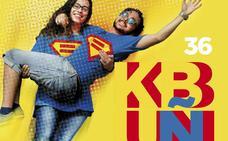 El domingo, 23 de septiembre finaliza el plazo de inscripción para los seminarios de Kbuñs36