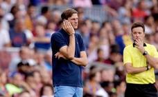 El Huesca, a lograr su primera victoria en casa y la Real, a reaccionar