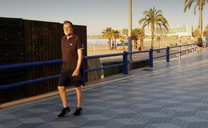 Rajoy y su hermana Mercedes consiguen plaza de registrador en Madrid