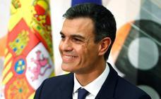 Pedro Sánchez negociará en Nueva York con el presidente cubano una visita a la isla