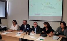 La Consejería de Sanidad amplía el programa de cribado de cáncer de colon a Gijón, Carreño y Villaviciosa