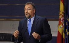 Foro lleva al Congreso la defensa del carbón como «fuente imprescindible»