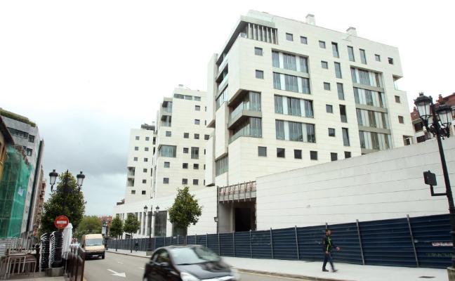 Urbanismo implantará un modelo de licencia colaborativa que ensayó con la obra de El Vasco