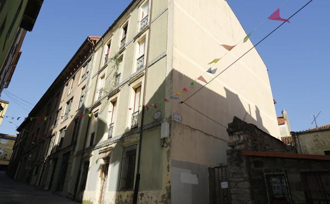 Cuatro nuevos hoteles en camino en Gijón