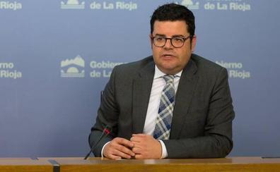 «La Rioja es pionera en España en la digitalización del sistema educativo»