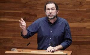 El desgaste de Podemos pasa factura al partido en Asturias
