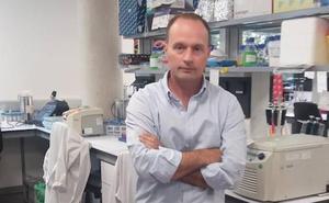 Asturias lidera una investigación que reducirá un 80% las operaciones para diagnosticar el cáncer de tiroides