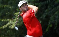Jon Rahm cumple el sueño de la Ryder Cup ante el renacido Tiger Woods