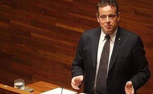 IU pide subvencionar la ruta y la FSA indica que la competencia es del Gobierno central