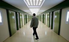 Seis presos causan destrozos en la cárcel de Lleida por corte de luz que les impidió ver la televisión