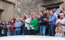 El Principado condena las amenazas a ediles de IU y pide colaboración ciudadana