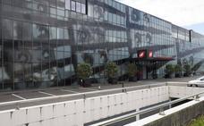 Duro Felguera realizará servicios de ingeniería para ArcelorMittal