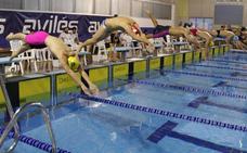 Las piscinas municipales tendrán un nuevo sistema para el cloro