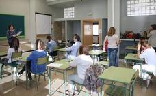 Las nóminas de los profesores asturianos salen a pagar
