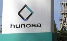 Hunosa aprueba su nueva estructura organizativa