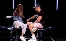 'Gran Hermano VIP': Omar Montes quiere dejar a Isa Pantoja en directo