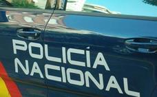 Un violador reincidente intenta degollar a una joven en Valencia