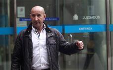 Condenado el exalcalde de Teverga a devolver 11.000 euros de ayudas por contratar a su hija