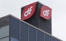 Duro se hunde un 50% en Bolsa tras elevar sus pérdidas semestrales hasta los 54,9 millones