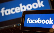 Cómo saber si tu cuenta de Facebook es una de las afectadas por el ciberataque
