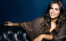 El Hormiguero 2.0 | Nuria Roca confiesa su operación de cirugía estética
