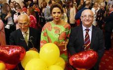 Diseño y moda con premio en Oviedo
