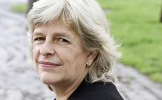 María Tena gana el Tusquets de novela con 'Nada que no sepas'