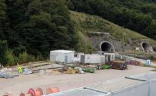 IU critica la «indolencia» de Ábalos con las infraestructuras asturianas