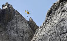 Claves para una montaña sin riesgos